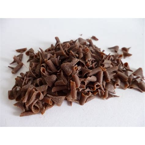 chocolate curls dezaan milk chocolate curls dezaan from traceys cakes uk