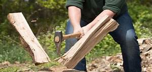 9 Types Of Wood Cutting Tools Explained With Pictures