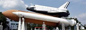 Space Shuttle Huntsville - Pics about space