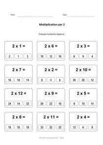 tables de multiplication cm1 a imprimer 55 best multiplication apprendre les tables de multiplication images on quizes