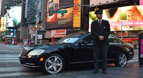 Limo Chauffeur Service by Chauffeur Limo Service New York Limo Service Best Limo