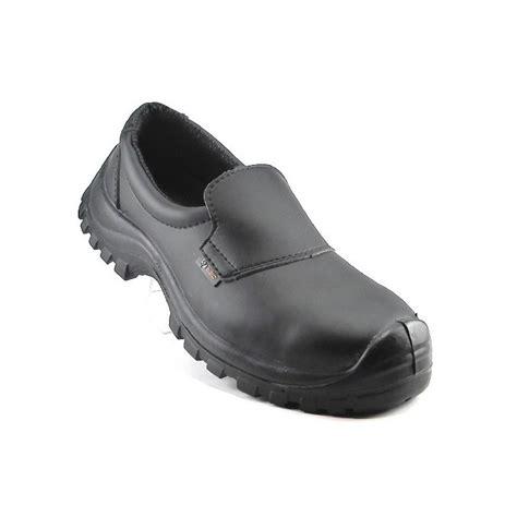 chaussures de cuisine pas cher chaussures de cuisine noir s2 pas cher