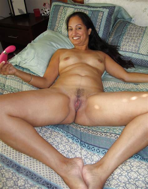 Nude American Indian Milf Sex Photo