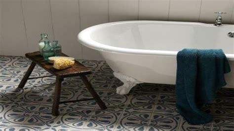 comment agencer une cuisine salle de bain rétro ou le retour de la tendance vintage