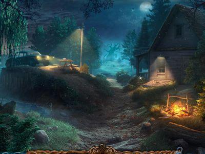 Recevoir Lost Lands: Le Seigneur des Tnbres