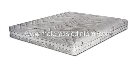 materasso in lattice matrimoniale ep20 ce 100 lattice matrimoniale materassi e dintorni