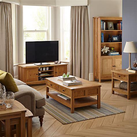 lewis kitchen furniture buy lewis burford coffee table lewis