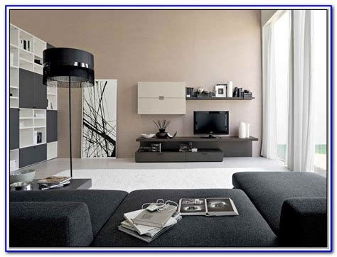 most popular neutral interior paint colors 2015