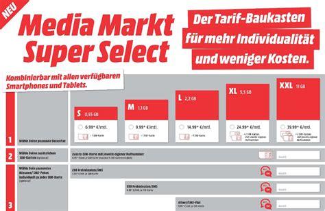 telefonica deutschland und media saturn erweiterte