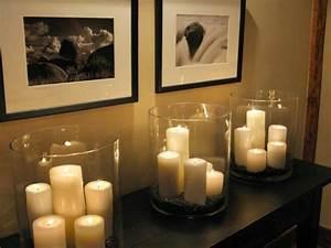Forum Deco Moderne : la deco chambre romantique 65 id es originales ~ Zukunftsfamilie.com Idées de Décoration