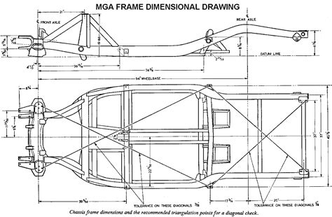 mga frame design  repair