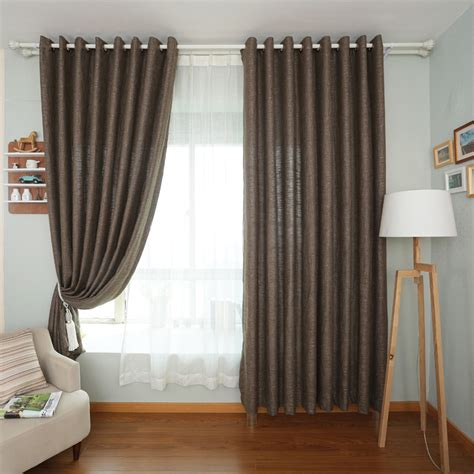 designer kitchen curtains what color curtains design decoration 3235