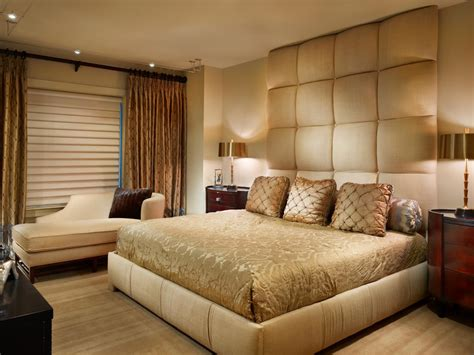 master bedroom ideas best colors for master bedrooms home remodeling ideas for basements home theaters more hgtv