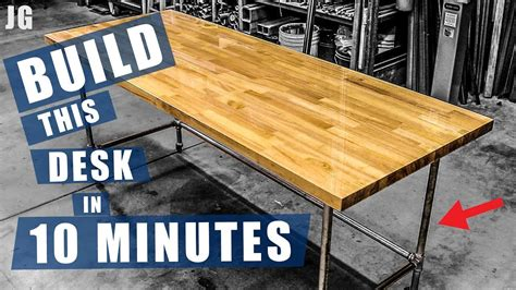 Build a dining room table plans