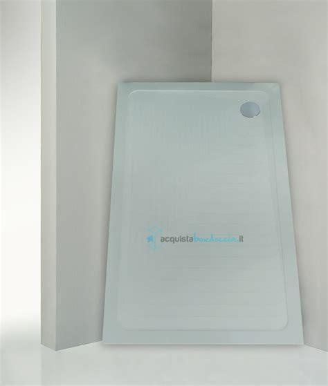 piatti doccia 60 x 90 vendita piatto doccia 60x90 cm altezza 2 cm