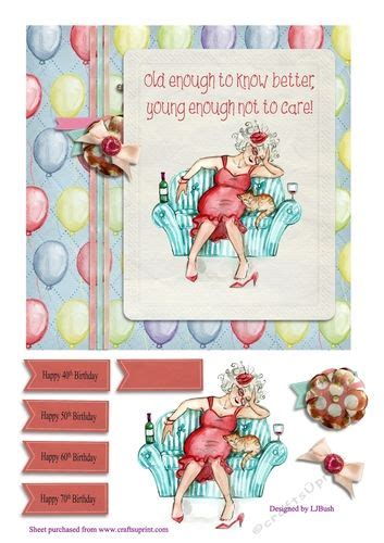 oldies         quick card front