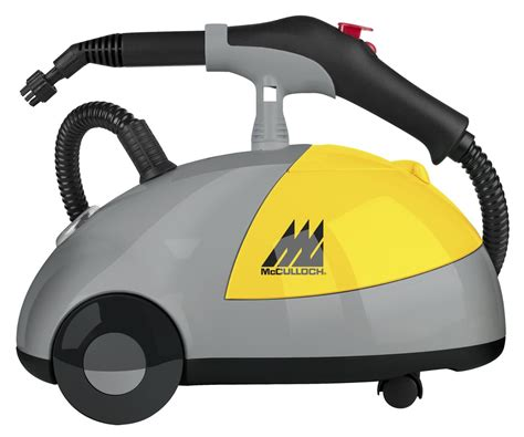 Floor Steamer Cleaners