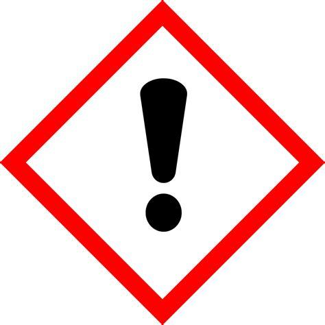 preproomorg ghs hazard signs  designs ghs