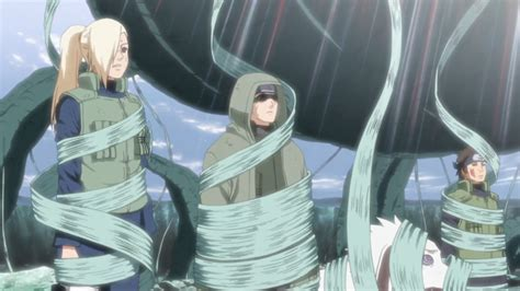 Yamato appears in the battlefield. Image - Infinite Tsukuyomi Victimes 4.png | Narutopedia | FANDOM powered by Wikia