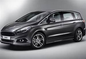 Ford S Max Reifengröße : 2015 ford s max wheels24 ~ Blog.minnesotawildstore.com Haus und Dekorationen