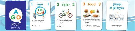 Ago Efl Card Gameago  Esl  Pinterest  Student Learning, Learning English And Language