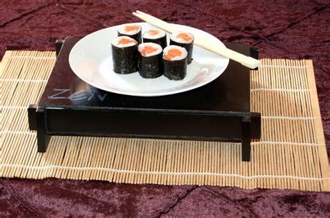 cuisine japonaise santé la cuisine japonaise les atouts santé le d 39 espritphyto