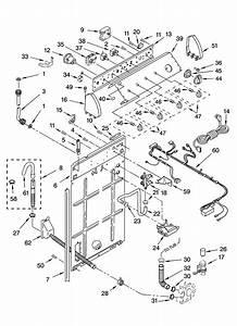 Whirlpool Furnace Wiring Diagram