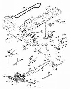 Ayp  Electrolux Yth2148  Lo21h48f   954572035  2004  Parts