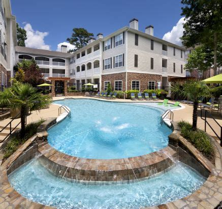 apartments  rent  atlanta ga camden creekstone