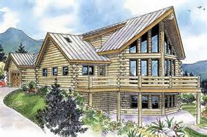 a frame houses a frame house plans kodiak 30 697 associated designs