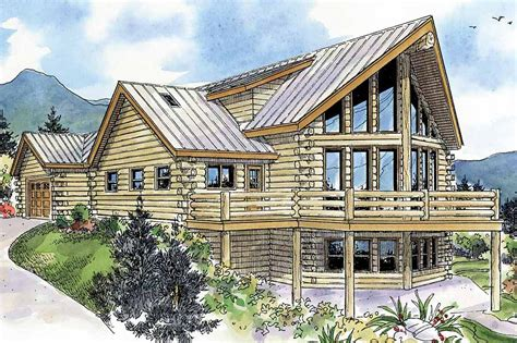 what is an a frame house a frame house plans kodiak 30 697 associated designs