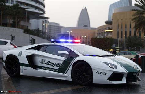 Cop Cars by Ultimate Cop Cars Cars From Around The World