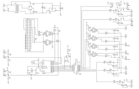 lave linge consommation electrique schema electrique lave linge 28 images arthur martin aw2126f 91451279500 vue 233 clat 233 e