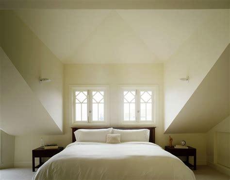 Dachausbau Gauben Ideen by Hipped Dormer Inside View Search Interior