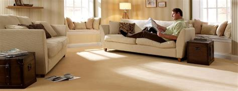 the right carpet pattern or plain rug it