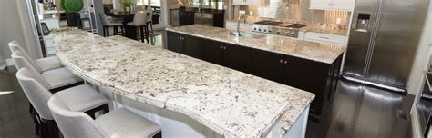 cambria kitchen cabinets alaskan brown soapstone countertops brown solid surface 1958