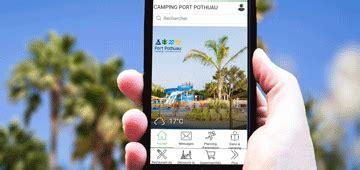 camping hyeres var location vacances mobil home var
