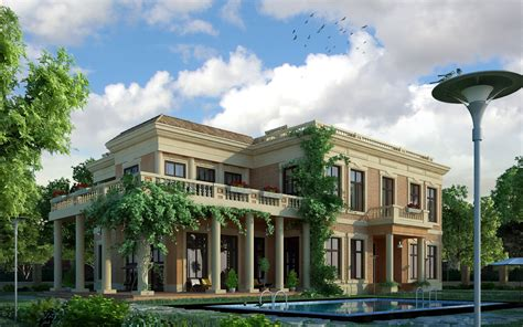 home architecture plans trend italy home design top design ideas 9953