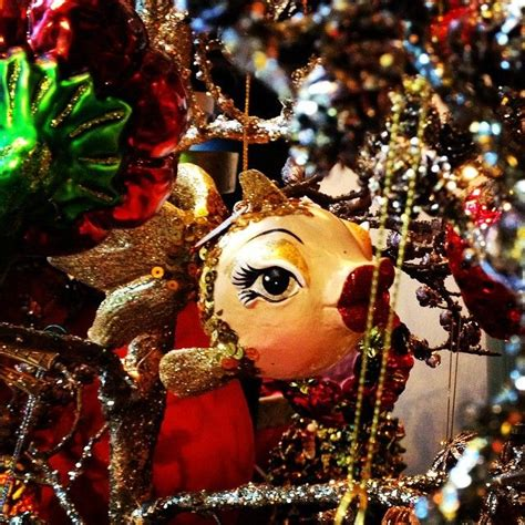 jasmijn bloembinders  netherlands goodwill christmas