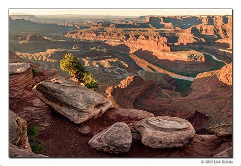 The Majestic Landscape Fine Art Photography  Newest Images