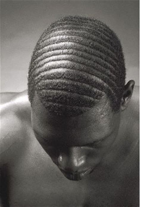 african american man cool haircut photospng  comments