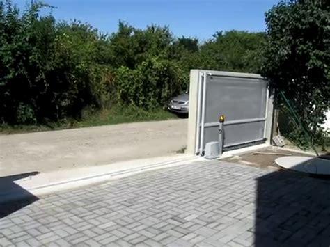 la maison du portail r 233 alisations portails pro fer et alu enti 232 re la maison du portail