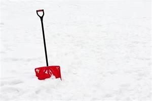 Pelle A Neige : quelle pelle neige choisir le guide de mon magasin ~ Melissatoandfro.com Idées de Décoration