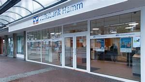 Römerstr 3 59075 Hamm : versicherungen in hamm infobel deutschland ~ Orissabook.com Haus und Dekorationen