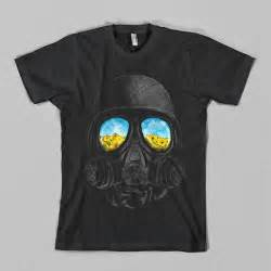 shirts designer cool t shirt designs studio design gallery best design