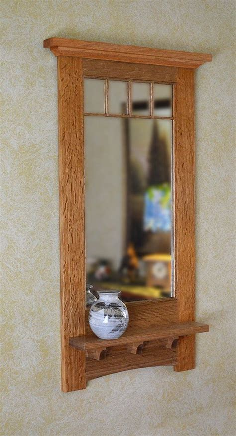 Craftsman Style Bathroom Mirrors by Pin By Murphy On Craftsman Style Furnishings
