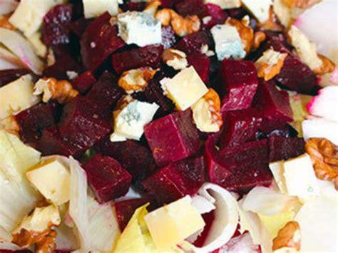 cuisine auvergnate recettes de cuisine auvergnate