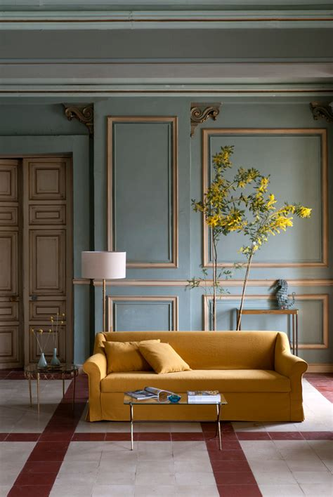 Brilliant Ideas Of Wall Combination For Light Yellow. Small Bathroom Decoration. Asian Inspired Dining Room Furniture. Large Decorative Lanterns. Dining Room With Bench. Vintage Dining Room Set. Thanksgiving Table Decorations. Sofa Sets For Living Room. Flowers Decoration