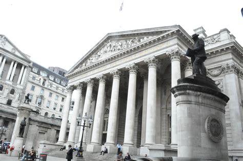 Bank Of England  Bank Wallpaper