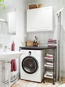 Badezimmer Ideen Klein : badezimmer klein 100 images pinterest ein katalog ~ Michelbontemps.com Haus und Dekorationen
